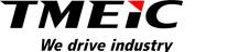 東芝三菱電機産業システム株式会社