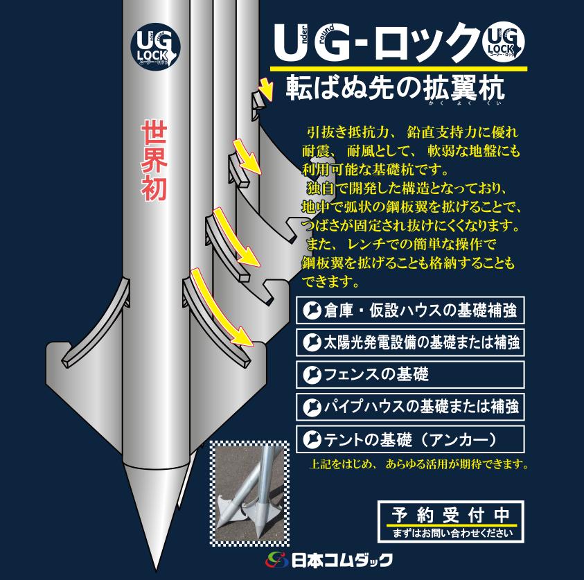 ug-02